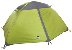 New 2 Person 3 Season Tent (PMS colors available) pictures & photos