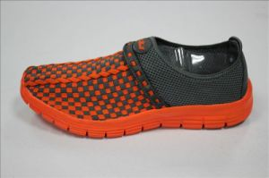 New Design Leisure Shoes for Men