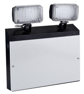 IP65 LED Twin Spot Light, Emergneyc Light pictures & photos