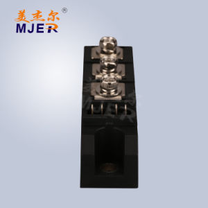 Thyristor Power Module Mtc 55A 1600V SCR Silicon Controlled Rectifier pictures & photos