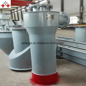Coal Fired Burner for Furnace pictures & photos