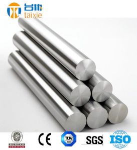 1010/1020/1040 Carbon Steel Solid Ronud Bar pictures & photos