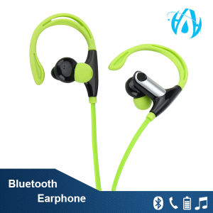 Stereo Audio Computer Interphone Wholesale Sport Portable Mini Wireless Music Mobile Outdoor Bluetooth Headset