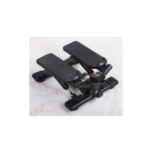 Fitness Equipment Swing Stepper/Mini Stepper pictures & photos