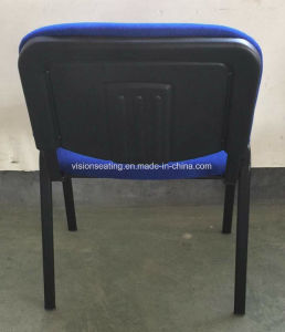 Stackable Auditorium Conference Meeting Media Room Church Chair (6001) pictures & photos