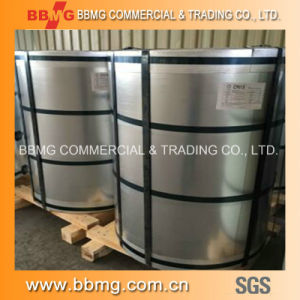 Prepainted Galvanized Color Coated Steel Coil Sheet PPGI PPGL Coil pictures & photos