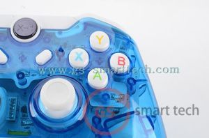 Wireless Gamepad Joypad Joystick for xBox One Controller pictures & photos