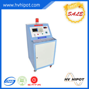 GDZJ-30S Turn to Turn Surge Withstand Tester pictures & photos