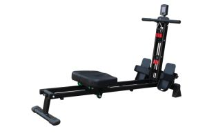 Cheap Home Used Esay Rowing Machine pictures & photos