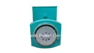 Cummins Top OEM Manufacturer of 100kVA Generator pictures & photos