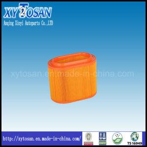 Auto Air Filter for Hyundai 28130-4A001 (28130 4A001) pictures & photos