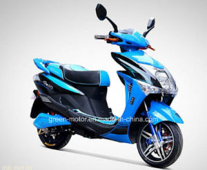 1000W EEC Electric Bike, Electric Scooter, Electric Bicycle (Magic) pictures & photos