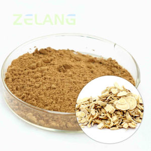 Astragalus Powder 80 Meshes pictures & photos