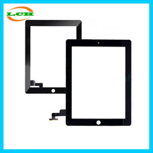 Factory Direct Sale Touch Screen for iPad Air2 Sublcd pictures & photos