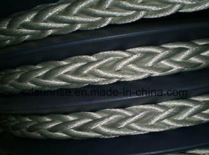 Nylon Multifilament Ropes Resist to Seawater pictures & photos