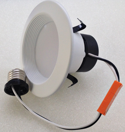 8W 4 Inches Triac Dimmable LED Downlight pictures & photos