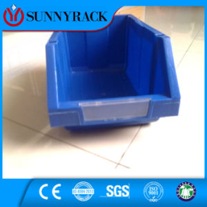 Industrial Warehouse Auto Parts Usage Storage Part Bin pictures & photos