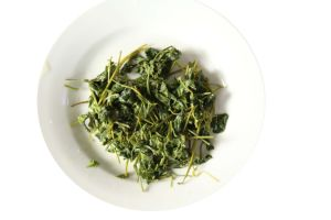 Healthy Herbal Chinses High Quality Good Herbal Tea pictures & photos