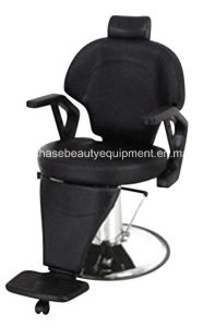 Hairdressing Furniture Barbers Chairs for (salon furniture&styling chair&beauty equipment&hairdressing) pictures & photos