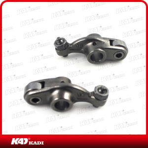 Cbf150 Rocker Arm Motorcycle Parts pictures & photos
