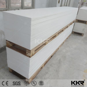 12mm Wall Panel Corian Acrylic Solid Surface Sheet pictures & photos