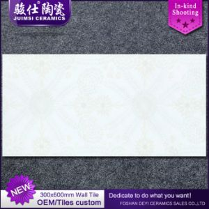 Foshan  300*600  3D  Tile for Wall Ceramic Tile pictures & photos