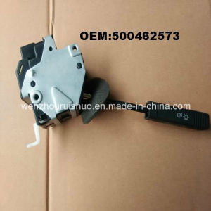 500462573 Combination Switch for Renault pictures & photos