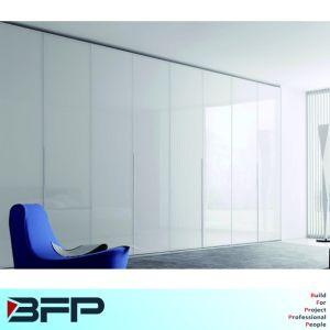 Luxury Furniture Bedroom Wardrobe Cabinet pictures & photos