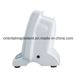 Dental Endodontic Root Canal Meter Oral Teeth Apex Locator pictures & photos
