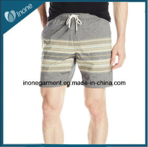 Inone W18 Mens Swim Casual Short Pants Board Shorts pictures & photos