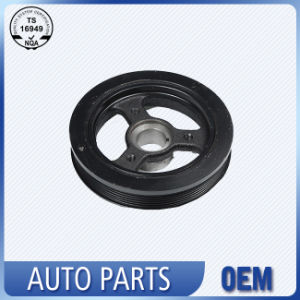 China Wholesale Auto Parts, Harmonic Balancer Cars Auto Parts pictures & photos