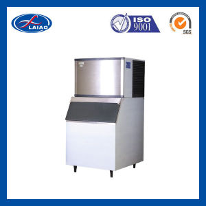 Productive Ice Maker Machine Manufactory pictures & photos