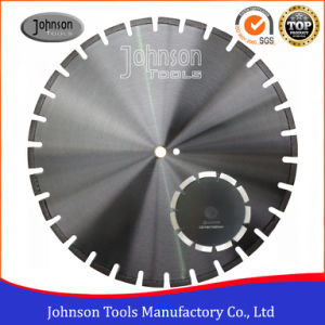 105-600mm Diamond Asphalt Cutting Blade for Dry Cutting pictures & photos