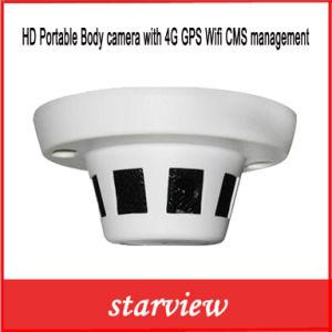 Hidden Smoke CCD CCTV Cameras Suppliers Security Camera pictures & photos