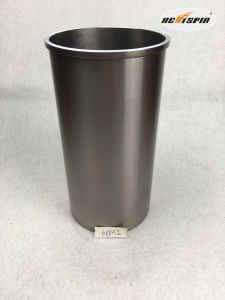 Isuzu 6wa1 Cylinder Liner/Sleeve with OEM 1-11261-362-0 pictures & photos