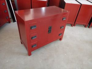 Sofa, Desk, Bed, Cabinet, Table furniture QC Quality Inspection pictures & photos