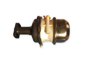 Brake Wheel Cylinder (R) for Isuzu Cxz pictures & photos