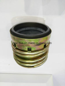Carrier 05h Compressor Shaft Seal Bus A/C Parts pictures & photos