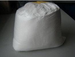 EDTA 4na 99%, EDTA Tetrasodium Salt for Detergent in White Powder pictures & photos