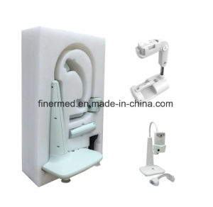 Medical Injection Vein Finder pictures & photos