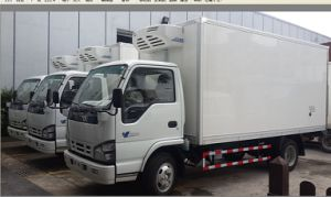 Truck Refrigeration Unit pictures & photos