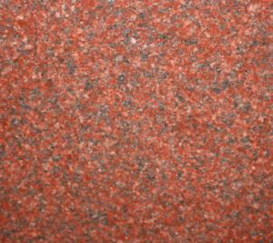 China Tian Shan Red Granite Slabs pictures & photos