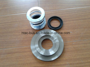 Bus Air Conditioner Denso A/C Shaft Seal 43690-0010/0120 pictures & photos
