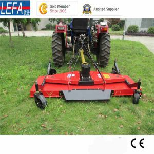 Expenseive Sports Ground Golf Couse Lawn Mower (FM100) pictures & photos
