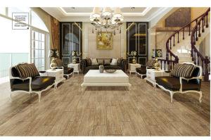 List of Waterproof Materials Floor Tile Ceramic pictures & photos