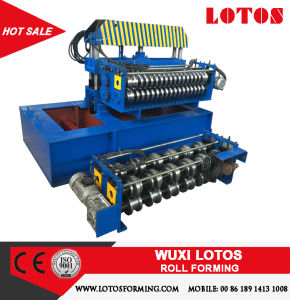 Crimping Machine New Design pictures & photos