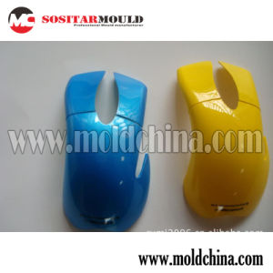 High Quality Plastic Injection Molding Product pictures & photos