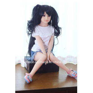 New 100cm Top Quality Japanese Anime Sex Dolls pictures & photos