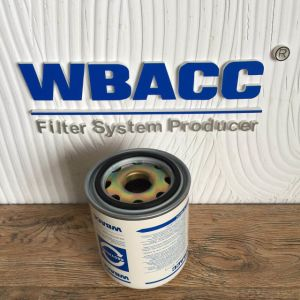Wabco 4324102227 T250W Air Dryer Filter for Volvo Benz Daf Iveco Truck Air Adsorbent Cartridge pictures & photos