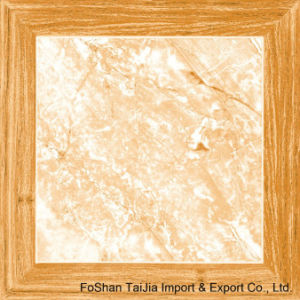 Building Material 400X400mm Rustic Porcelain Tile (TJ4831) pictures & photos